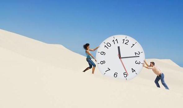 body_clock-440435