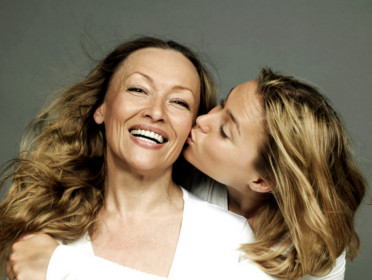 mom and daughter 5