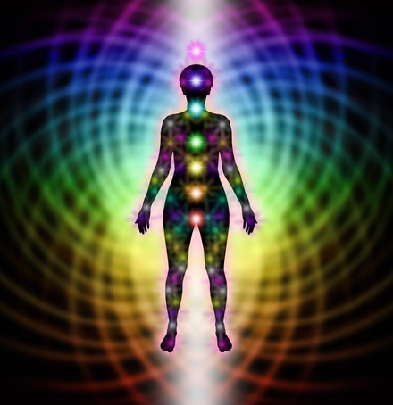 photodune-10185241-energy-matrix-aura-and-chakras-xs